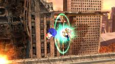 Sonic-Generations-Images-11102011-03