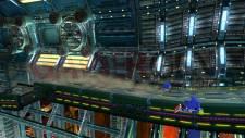 sonic-generations-screenshot-20072011-09