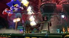 sonic-generations-screenshot-20072011-11