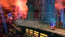 sonic-generations-screenshot-20072011-12