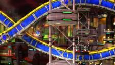 sonic-generations-screenshot-20072011-14