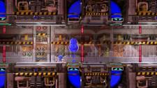 sonic-generations-screenshot-20072011-15