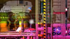 sonic-generations-screenshot-20072011-16