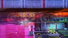 sonic-generations-screenshot-20072011-18