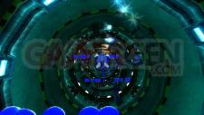sonic-generations-screenshot-20072011-19