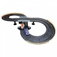 sonic_merchandise_circuit_voitures