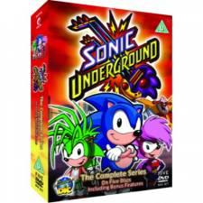 sonic_merchandise_sonic_le_rebelle_underground