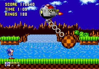 Sonic_Robotnik