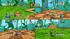 SONIC-SEGA-ALL-STAR-RACING-multijoueur-screenshots-2