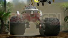 SONIC-SEGA-ALL-STAR-RACING-screenshots-11