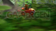 SONIC-SEGA-ALL-STAR-RACING-screenshots-5