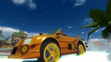 sonic-sega-all-stars-racing-09