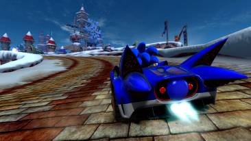 sonic-sega-all-stars-racing-10