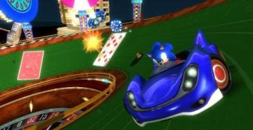 sonic-sega-all-stars-racing-12