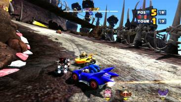 sonic_sega_all_stars_racing_test_02