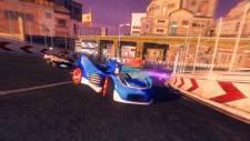 Sonic-SEGA-All-Stars-Racing-Transformed_09-06-2012_screenshot-12