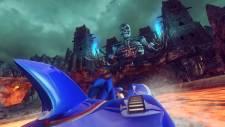 Sonic-SEGA-All-Stars-Racing-Transformed_09-06-2012_screenshot-3
