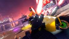 Sonic-SEGA-All-Stars-Racing-Transformed_09-06-2012_screenshot-7