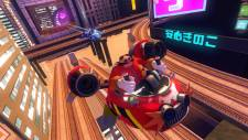 Sonic-SEGA-All-Stars-Racing-Transformed_09-06-2012_screenshot-9