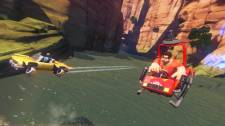 Sonic-SEGA-All-Stars-Racing-Transformed_15-07-2012_screenshot-1