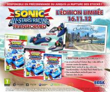 Sonic-&-SEGA-All-Stars-Racing-Transformed_15-08-2012_édition-limitée