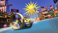 Sonic-&-SEGA-All-Stars-Racing-Transformed_15-08-2012_screenshot-10