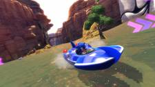 Sonic-&-SEGA-All-Stars-Racing-Transformed_15-08-2012_screenshot-11