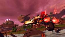 Sonic-&-SEGA-All-Stars-Racing-Transformed_15-08-2012_screenshot-12