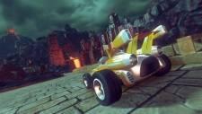 Sonic-&-SEGA-All-Stars-Racing-Transformed_15-08-2012_screenshot-14
