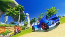 Sonic-&-SEGA-All-Stars-Racing-Transformed_15-08-2012_screenshot-1