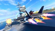 Sonic-&-SEGA-All-Stars-Racing-Transformed_15-08-2012_screenshot-20