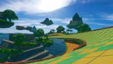 Sonic-&-SEGA-All-Stars-Racing-Transformed_15-08-2012_screenshot-3