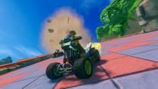 Sonic-&-SEGA-All-Stars-Racing-Transformed_15-08-2012_screenshot-4