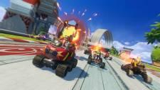 Sonic-&-SEGA-All-Stars-Racing-Transformed_15-08-2012_screenshot-5