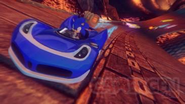 Sonic-&-SEGA-All-Stars-Racing-Transformed_15-08-2012_screenshot-6