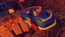 Sonic-&-SEGA-All-Stars-Racing-Transformed_15-08-2012_screenshot-7