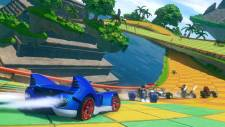 Sonic-&-SEGA-All-Stars-Racing-Transformed_30-04-2012_screenshot-10