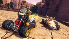 Sonic-&-SEGA-All-Stars-Racing-Transformed_30-04-2012_screenshot-1