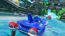 Sonic-&-SEGA-All-Stars-Racing-Transformed_30-04-2012_screenshot-2