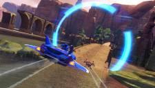Sonic-&-SEGA-All-Stars-Racing-Transformed_30-04-2012_screenshot-3