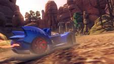 Sonic-&-SEGA-All-Stars-Racing-Transformed_30-04-2012_screenshot-4