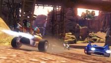 Sonic-&-SEGA-All-Stars-Racing-Transformed_30-04-2012_screenshot-5