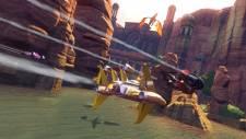 Sonic-&-SEGA-All-Stars-Racing-Transformed_30-04-2012_screenshot-6
