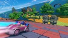 Sonic-&-SEGA-All-Stars-Racing-Transformed_30-04-2012_screenshot-7