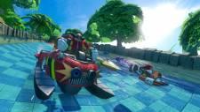 Sonic-&-SEGA-All-Stars-Racing-Transformed_30-04-2012_screenshot-8