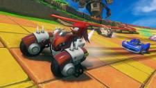 Sonic-&-SEGA-All-Stars-Racing-Transformed_30-04-2012_screenshot-9