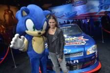 Sonic-SEGA-All-Stars-Racing-Transformed_Danica-Patrick-1