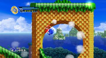 sonic-the-hedgehog-4-episode-1-screen-8