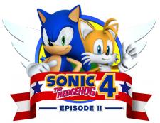 Sonic-the-Hedgehog-4-Episode-2_29-12-2011_LOGO