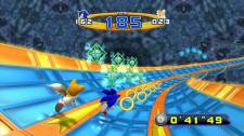 Sonic-the-Hedgehog-4-Episode-2-II_15-02-2012_screenshot-10